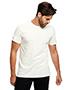 US Blanks US2000 Men 4.3 oz Made in USA Short Sleeve Crew T-Shirt