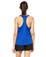 Alo W2079 Women Performance Racerback Tank
