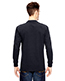 Dickies WL450T Men 6.75 Oz. Heavyweight Work Long-Sleeve Tall T-Shirt