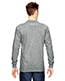 Dickies Workwear WL450 Adult 6.75 Oz. Heavyweight Work Long-Sleeve T-Shirt