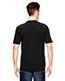 Dickies Workwear WS450T Adult 6.75 Oz. Heavyweight Tall Work T-Shirt