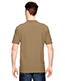 Dickies Workwear WS450 Adult 6.75 Oz. Heavyweight Work T-Shirt