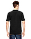 Dickies Workwear WS450 Adult 6.75 Oz. Heavyweight Work T-Shirt