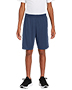Sport-Tek® YST355P Boys Youth PosiCharge® Competitor™ Pocketed Short