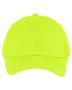 Sport-Tek® YSTC26 Unisex PosiCharge® Racermesh Cap