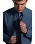 Edwards ZT00 Men Zipper Tie
