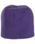 Port Authority C900 Men R-Tek Stretch Fleece Beanie