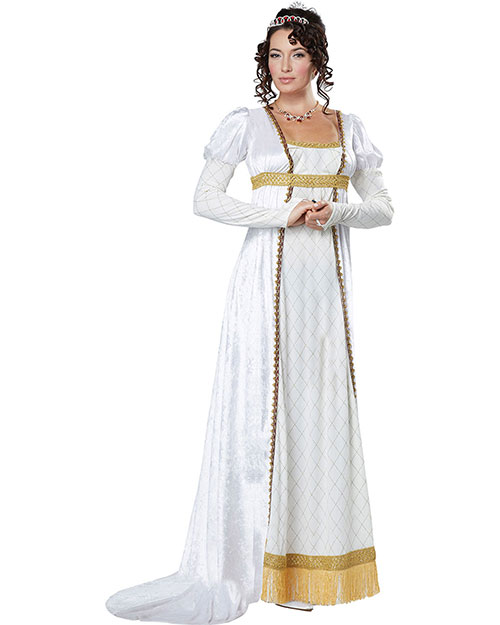 California Costumes 01382 Women Josephine/French Empress / Adult at GotApparel