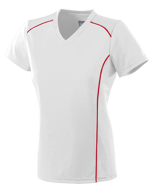 Augusta 1092 Women Winning Streak Jersey at GotApparel