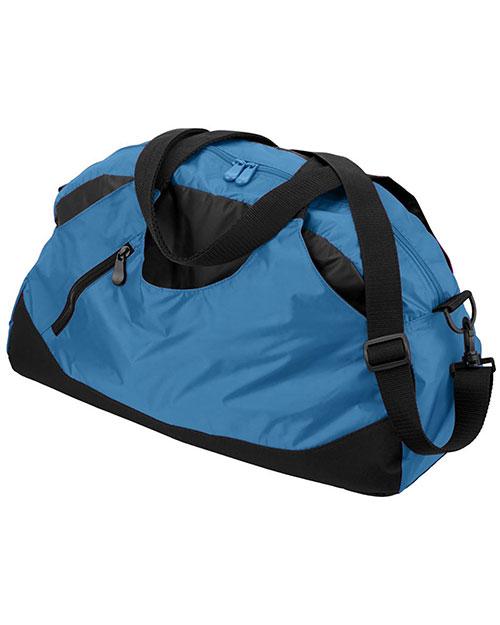 Augusta 1147 Women Crescent Duffel Bag at GotApparel