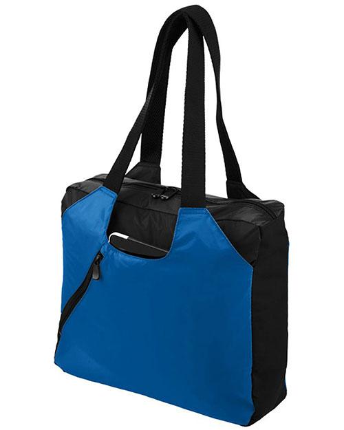 Augusta 1148 Women Dauntless Tote Bag at GotApparel