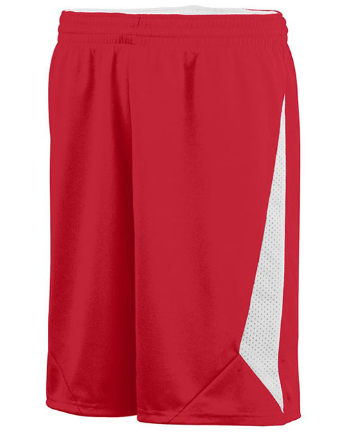Augusta 1176 Boys Slam Dunk Short at GotApparel