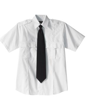 Edwards 1226 Men Security Shirt at GotApparel