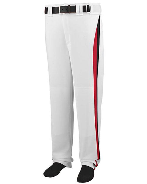 Augusta 1475 Men Line Drive Baseball/Softball Pant at GotApparel