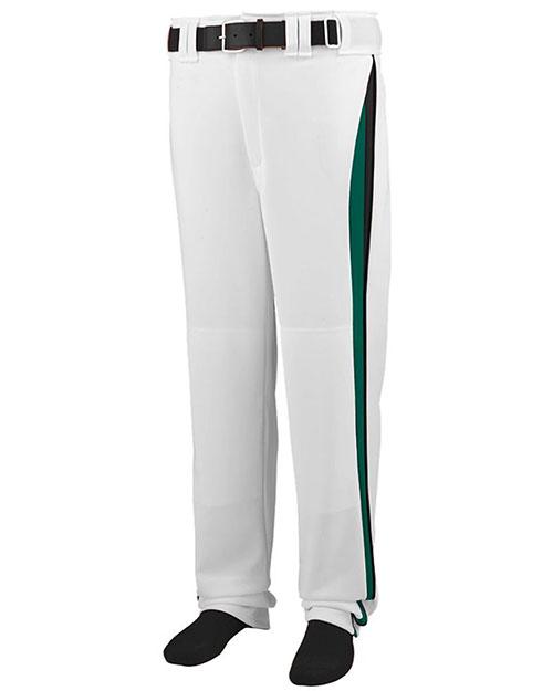 Augusta 1476 Boys Line Drive Baseball/Softball Pant at GotApparel