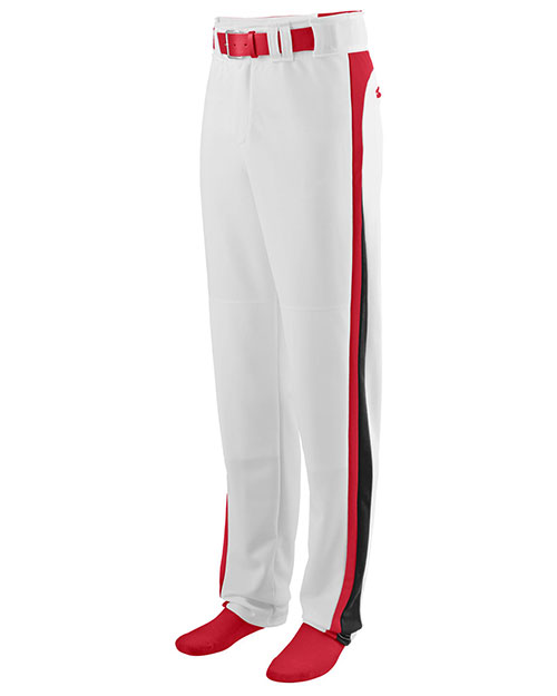 Augusta 1478 Boys Slider Baseball/Softball Pant at GotApparel