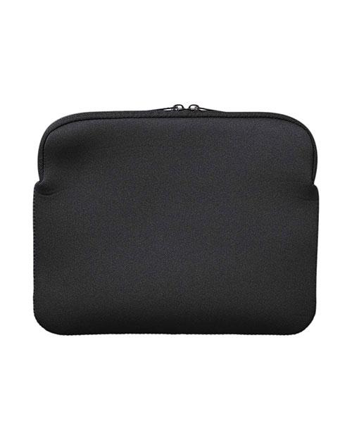 Liberty Bags 1709 Unisex Neoprene 10