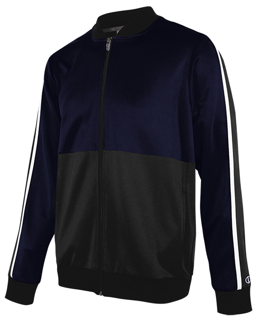 Champion 1715TY boys  Break Out Jacket at GotApparel