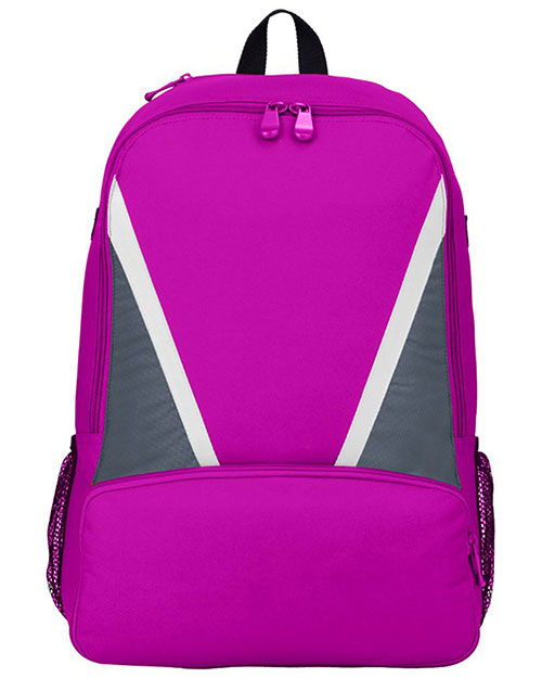 Augusta 1767 Unisex Dugout Backpack at GotApparel