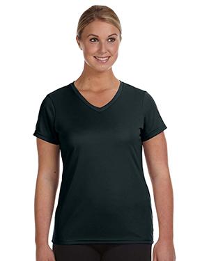 Augusta 1790 Women Moisture-Wicking T-Shirt at GotApparel