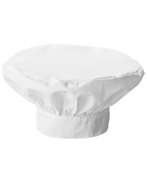 Five Star Unisex 18201 Chef Hat at GotApparel