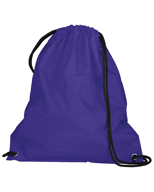 Augusta 1905 Unisex Cinch Bag at GotApparel