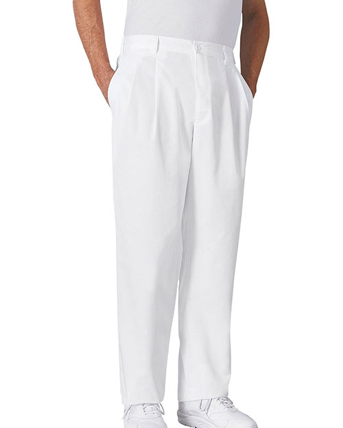 Med-Man 198 Men Fly Front Trouser at GotApparel