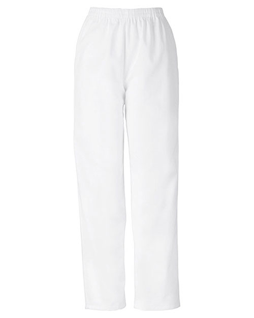 Cherokee 2001 Women Dickies Professionals Pull-On Pant at GotApparel