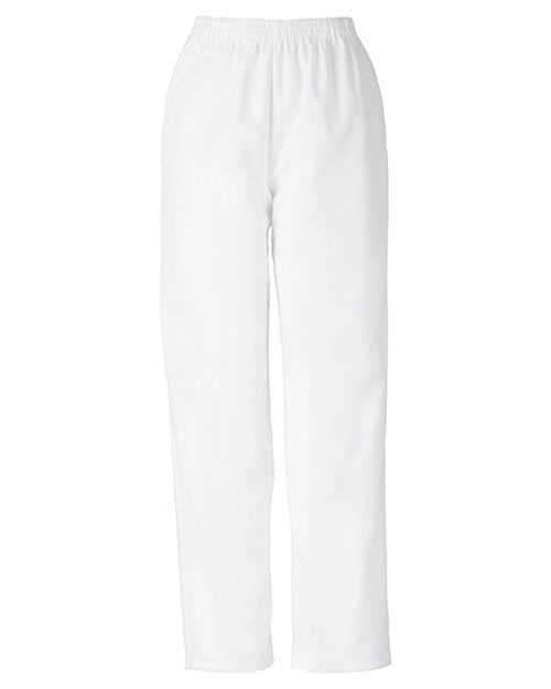 Cherokee 2001T Women Tall Pull-On Pant at GotApparel