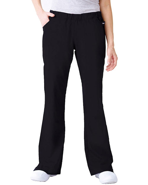 Landau 2008 Women Modern Missy Pant at GotApparel
