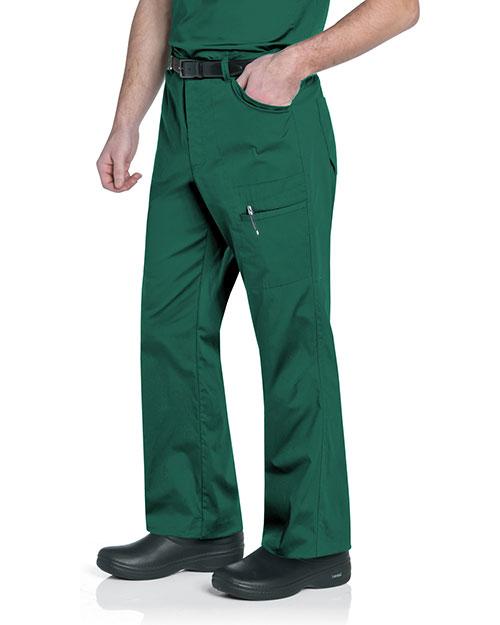 Landau 2026 Men Cargo Pant With Knee Darts at GotApparel