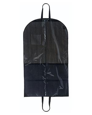 Augusta 2203 Women Clear Gart Bag at GotApparel