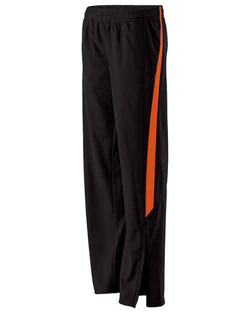 Holloway 229343 Women Polyester Determination Pant at GotApparel