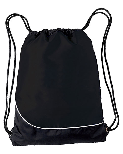 Holloway 229409 Unisex Nylon Day-pak Bag at GotApparel