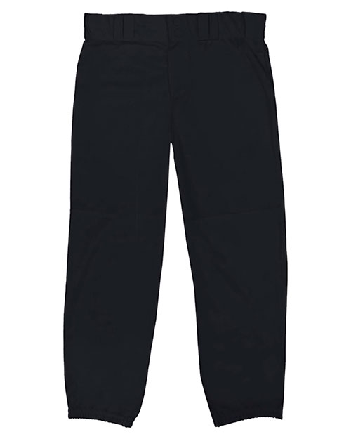 Badger 2303 Girls Ball Pant at GotApparel
