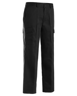 Edwards 2568 Men 6 Pocket Two Cargo Pant at GotApparel