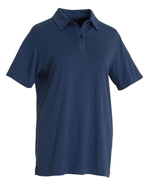 Charles River Apparel 2746 Women Seaside Polo Shirt at GotApparel