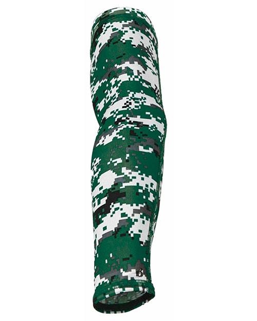 Badger 280 Unisex Digital Camo Compression Arm Sleeve at GotApparel