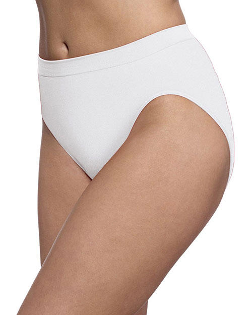 Bali 303J Women Comfort Revolution HiCut at GotApparel