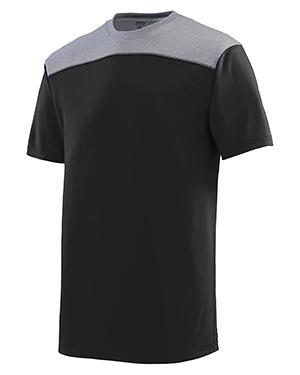 Augusta 3056 Boys Challenge T-Shirt at GotApparel