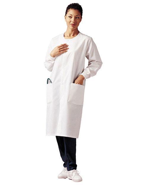 Landau 3178 Women Cover Coat at GotApparel
