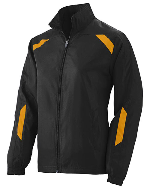 Augusta 3502 Women Avail Jacket at GotApparel
