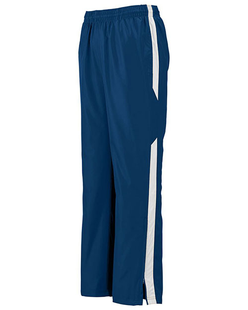 Augusta 3505 Boys Avail Pant With Drawcord at GotApparel
