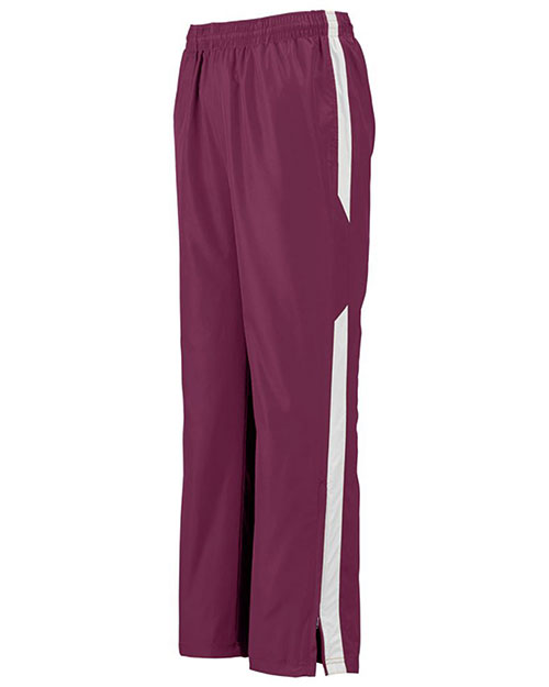 Augusta 3506 Women Avail Pant at GotApparel