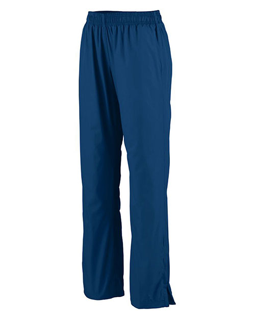 Augusta 3715 Women Solid Pant at GotApparel