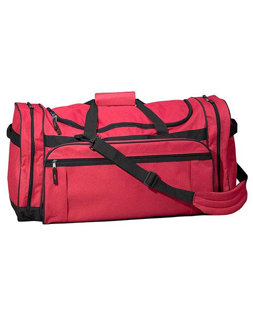 Liberty Bags 3906 Women Explorer Large Duffel Bag at GotApparel