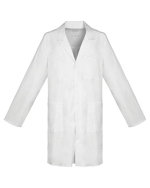 Cherokee Workwear 4403 Unisex 38
