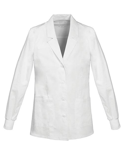Cherokee Workwear 4416 Women 30
