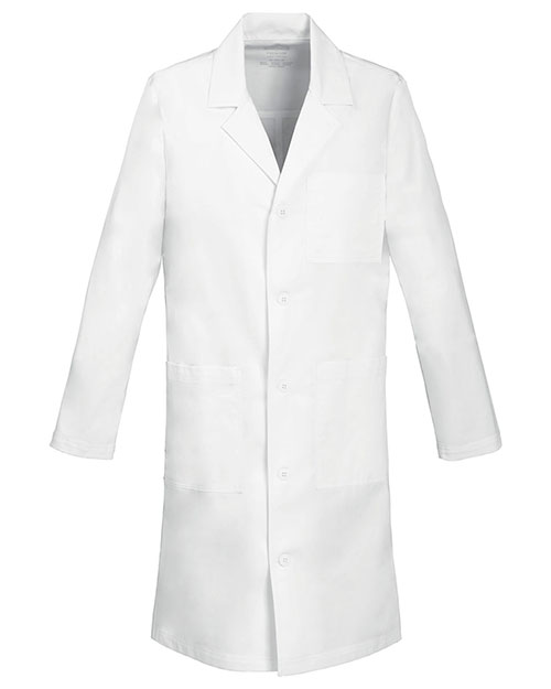 Cherokee Workwear 4421 Unisex 40