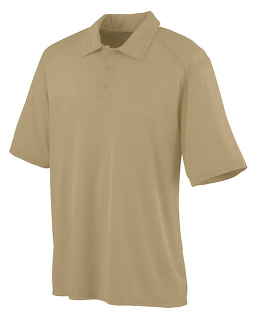 Augusta 5002 Women Vision Collared Sport Shirt at GotApparel